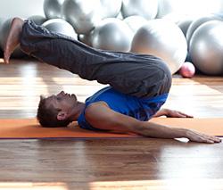 Flexibility with StarkFit